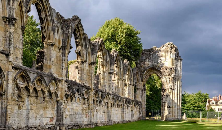 york-abbey-ruins